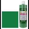 Green Oxide - Pint/4 SPO