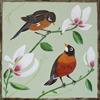 Pattern Pack - Magnolia Morning/1 SPO