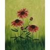 Pattern Pack - Field Flowers/1 SPO