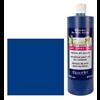 Phthalo Blue - Pint/4 SPO