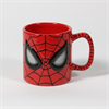 SPIDERMAN MUG/MVX006/6