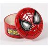 SPIDERMAN BOX/MVX004/6