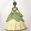 Princess Tianna Box/6