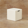 Cube Bank-A-Print/6 SPO