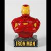 IRON MAN BANK/MVX002/6