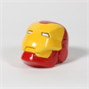 IRON MAN BOX/MVX005/6