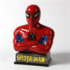 SPIDERMAN BANK/MVX001/6