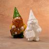 KIDS SMALL GNOME/8 SPO