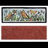 Butterfly Garden Stamp SPO
