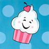Pattern Pack - Hey, Cupcake!/1 SPO