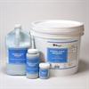 NATURAL CLEAR - Gallon SPO
