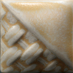 MACADAMIA MATTE - Pint (Cone 6 Glaze)
