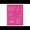 Bisque Imports Silkscreens