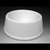 BOWLS Medium Dog Bowl/4 SPO