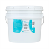PURE BRILLIANCE DIPPING GLAZE - 3 Gallons