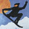 Pattern Pack - Snowboarder I/1 SPO