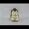 KIDS Hedgehog/6 SPO