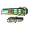 Straps and Bands