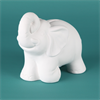 RETRO ELEPHANT BANK/6 SPO