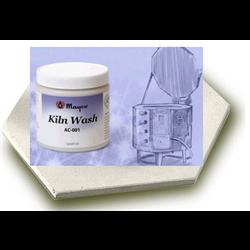 KILN WASH - Pint