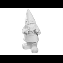 KIDS Sharp Dressed Gnome/4 SPO