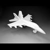 KIDS F-18 Jet/4 SPO