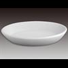 HOME DÉCOR Oval Dish/6 SPO