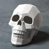 KIDS Faceted Skull/4 SPO
