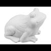 KIDS Baroque Frog/2 SPO