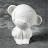KIDS Tiny Tot Momo the Monkey/6