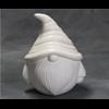 KITCHEN Gnome Jar/6 SPO