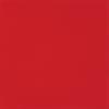 RED GLOSS - Pint