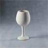 WINE GLASS/6 SPO