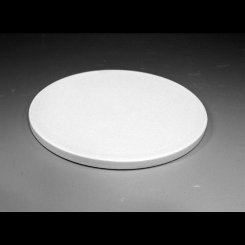 Bisque Imports Bisque Tile 5 Quot Round Ceramic Arts