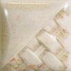 HIMALAYAN SALT - Pint (Cone 6 Glaze)