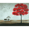 Pattern Pack - The Red Tree/1 SPO