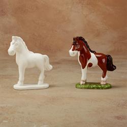 KIDS HORSE PARTY ANIMAL/8 SPO