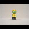 KIDS Zombie Boy/6 SPO