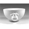 BOWLS Cow Bowl/6 SPO