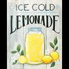 Pattern Pack - Ice Cold Lemonade/1 SPO