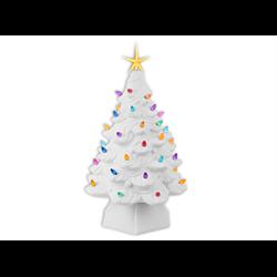 Lighted Christmas Tree.Seasonal Supreme Lighted Christmas Tree 1 Spo