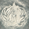 STORM GRAY MATTE - Pint (Cone 6 Glaze)