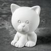KIDS Tiny Tot Kitty/6