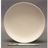 """PLATES COUPE DINNER 11.5"""" PLATE/12 SPO"""