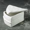 BOXES Cake Box/6 SPO