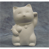 KIDS LUCKY CAT/6