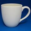 MUGS COFFEEHOUSE MUG/12
