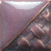 LAVENDER MIST - Pint (Cone 6 Glaze)