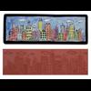 Skyline Stamp SPO