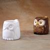 OWL MUG/8
